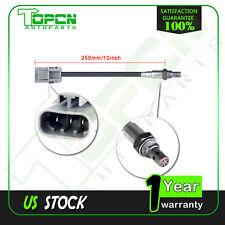 02 O2 Oxygen Sensor Upstream For 94-99 Nissan Altima 95-00 Mercury Villager New