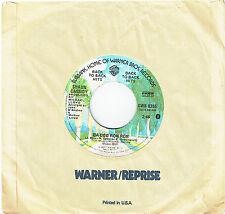 "SHAUN CASSIDY - DA-DOO RON RON / THAT'S ROCK 'N' ROL - 7"" 45 VINYL RECORD"