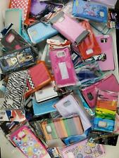 Wholesale Bulk Lot of 100 Cases Covers for Samsung Note 5