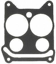 Victor Original Carburetor Mounting Gasket G14579