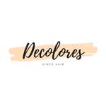 Decoloress