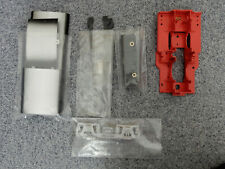 G Scale Kit Building Parts