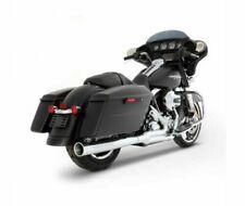 Silenciadores Rinehart para motos Harley Davidson