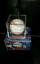 Rawlings Baseball & Softball Equipment