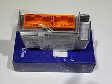 Module AIRBAG Control UNIT 959103J500 For Hyundai Veracruz  ix55 2007-14