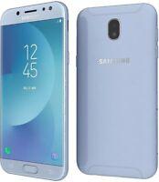 NEW SAMSUNG GALAXY J5 2017 SM-J530F UNLOCK 4G LTE 16GB DUALsim BLACK BLUE GOLD