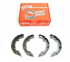 HAND BRAKE SHOES for JEEP COMPASS & PATRIOT 2007-2017