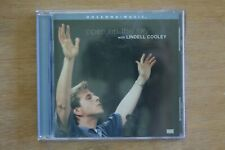 Lindell Cooley – Open Up The Sky      (Box C764)