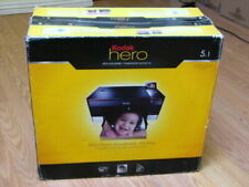 Kodak HERO