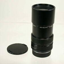 LEICA Apo-Telyt R 3,4/180 180 180mm 3,4 F3,4 lesen read /16