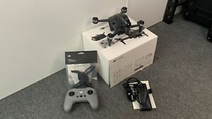 DJI FPV Drone - Controller - Battery and Charger - 1 Yr Refresh - Price Incl VAT