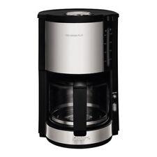 KRUPS KM321 ProAroma Plus Kaffeeautomat Filterkaffeemaschine Kaffeezubereiter