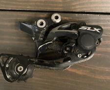 shimano slx rear derailleur 10 speed