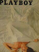 Playboy February 1967      #3209+
