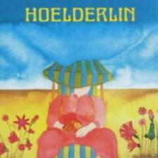 Hoelderlin von Hoelderlin (2007)