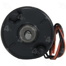 New Blower Motor Without Wheel 35511 Four Seasons