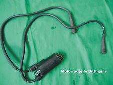 Honda VF 1100 C Zündspule Ignition Coil Zündung Spule V65 Magna