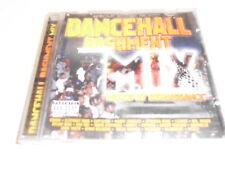 Cd   Dancehall Bashment Mix von Various