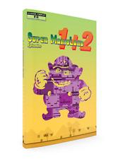Guide Complet n°19 Super Marioland 1 & 2