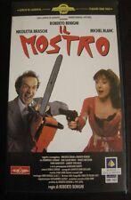 STOCK 20 VHS  -  OTTIME CONDIZIONI  !!!!