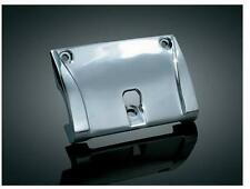 Kuryakyn Mounting Bracket for Constellation Driving Light Bar 5018 48-8233