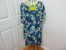 Target Viscose Floral Sleeveless Tops & Blouses for Women