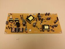Factory New Replacement AALUBMPW Power Supply for SANYO FW50R48FC-ME1