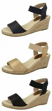 Wedge Standard Width (D) Synthetic Shoes for Women
