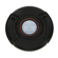 MagiDeal 2 in 1 67mm White Balance Lens Cap Cover for Canon/Nikon DSLR