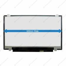 """B140HAN01.2 Für IBM 04X0436 14 """" LCD T440s MT 20AQ 20AR Bildschirm Kompatibel"""