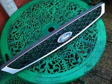 FORD FOCUS FRONT GRILLE