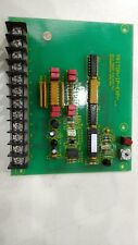 placa electronica triton/ip-exp dale power systems plc