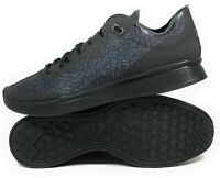 Jordan Nike 88 Racer Mens Running Sneakers Black Shoes AV1200-001 NEW 10