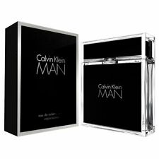 Calvin Klein Man EDT Spray Men EDT Spray 100ml