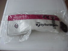 New Taylor Made R15 TP FAIRWAY Wood Head Cover