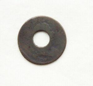 1804 United States Half Cent