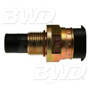 Auto Trans Speed Sensor BWD S8310