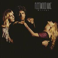 Fleetwood Mac - Mirage [VINYL]