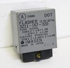 mazda mx5 - mk1 (na) 89-98 - imasen flasher relay - 3211