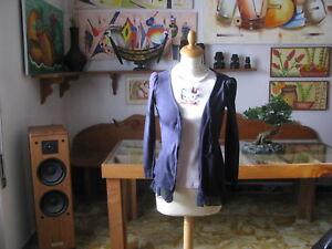 Robe Fille 10 Âge Avec Intégrée T.Shirt Hello Kitty - Sanrio