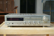Denon Stereo Receiver DRA-435R