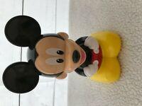 Disney Mickey Mouse Flash Light Up Pals Figurine
