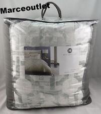 Hotel Collection Fresco Sage Full / Queen Comforter