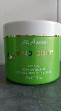💚💚M.Asam- Vino Gold- Peeling- 600g, NEU💚💚