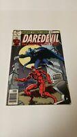 Daredevil #158, VG- 3.5, 1st Frank Miller Art