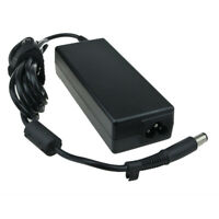 For Dell Inspiron 15 3000 5000 Series Charger Adapter AC 65W Laptop 19.5V 3.34A