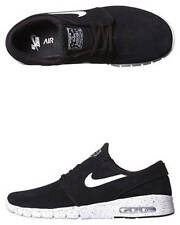 Nike Suede Shoes for Men