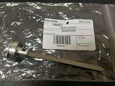 BOSTICH 180451 ASSEMBLY PISTON/DRIVER FOR BRAD NAILER