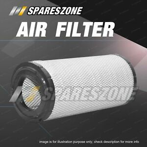 Air Filter for Iveco Daily 2.3L 2.8L 3.0L 4CYL DIESEL 02-on Refer WA5019