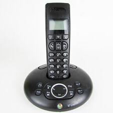 BT Graphite 1500 Digital Cordless Phone & Answering Machine